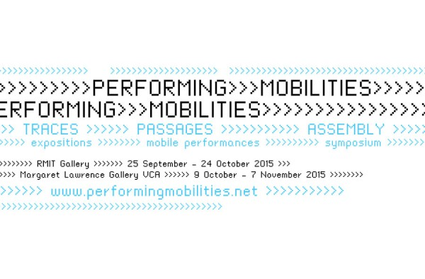 PerformingMobilities_title