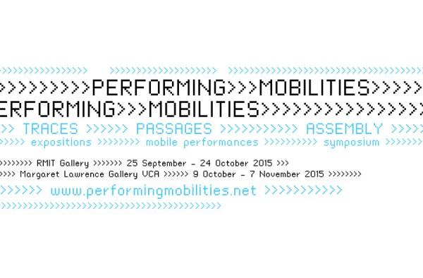 PerformingMobilities_title