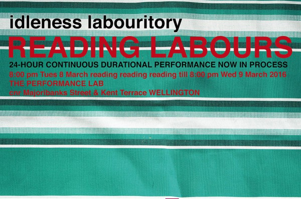 READING LABOUR_Poster_WEBSITE