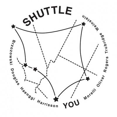 shuttle_patch